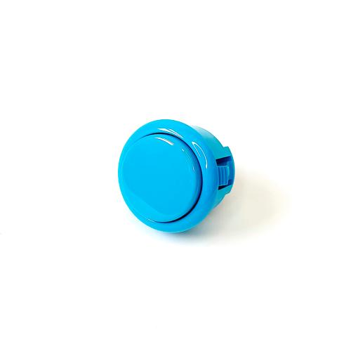 Single Push Button